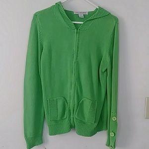 Sweaters - J G Hook sweater